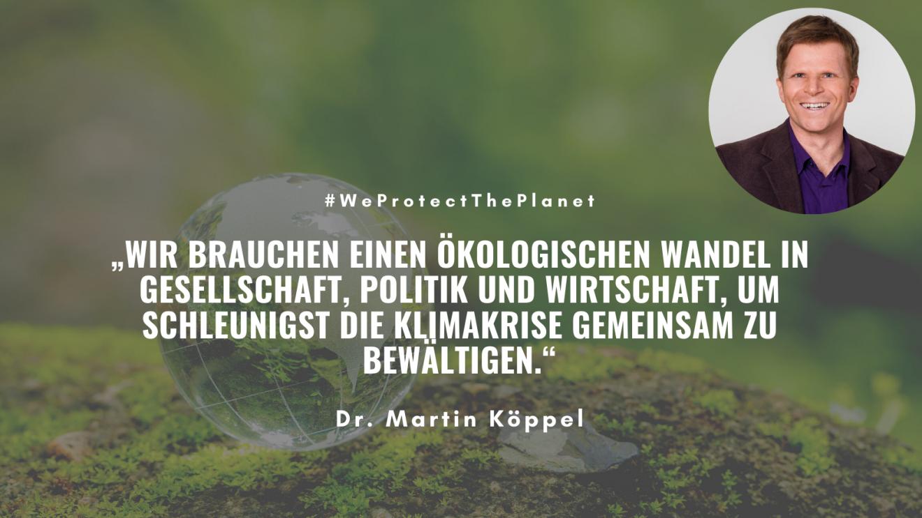 Martin-Köppel-PlanetPro