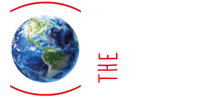 Protect the Planet Logo